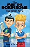 Trimble, Irene: Meet the Robinsons: The Junior Novel