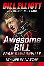 Awesome Bill from Dawsonville: My Life in…