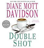 Davidson, Diane Mott: Double Shot CD Low Price