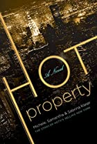 Hot Property: A Novel by Michele Kleier
