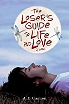 The Loser's Guide to Life and Love: A…