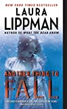 Lippman, Laura: Another Thing to Fall (Tess Monaghan)