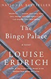 Erdrich, Louise: The Bingo Palace