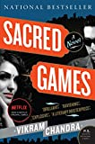 Chandra, Vikram: Sacred Games: A Novel (P.S.)