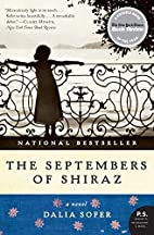 The Septembers of Shiraz: A Novel (P.S.) by…