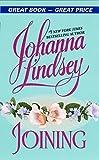 Lindsey, Johanna: Joining