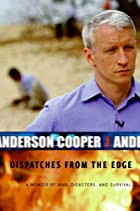 Dispatches from the Edge: A Memoir of War,…