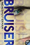 Shusterman, Neal: Bruiser