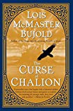 Bujold, Lois McMaster: The Curse of Chalion