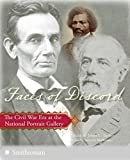 National Portrait Gallery: Faces of Discord: The Civil War Era at the National Portrait Gallery