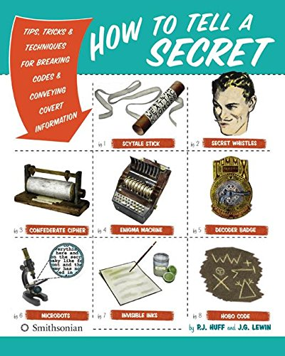 how-to-tell-a-secret-tips-tricks-techniques-for-breaking-codes-conveying-covert-information