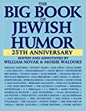 Novak, William: Big Book of Jewish Humor