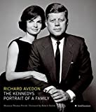 Perich, Shannon Thomas: The Kennedys: Portrait of a Family