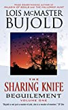 Bujold, Lois McMaster: The Sharing Knife: Beguilement