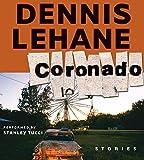 Lehane, Dennis: Coronado CD