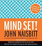 Naisbitt, John: Mind Set! CD