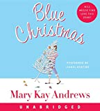 Andrews, Mary Kay: Blue Christmas CD