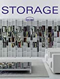 Paredes, Cristina: Storage: Good Ideas