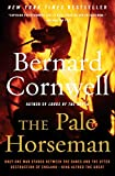 Cornwell, Bernard: The Pale Horseman