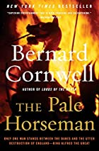 The Pale Horseman (The Saxon Chronicles…