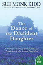 The Dance of the Dissident Daughter: A…