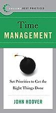 Best Practices: Time Management: Set…