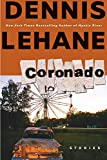 Lehane, Dennis: Coronado