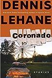 Lehane, Dennis: Coronado LP
