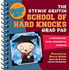 Family Guy: The Stewie Griffin School of…