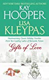 Kleypas, Lisa: Gifts of Love