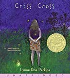 Perkins, Lynne Rae: Criss Cross CD
