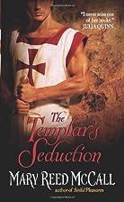 The Templar's Seduction (Templar Knights)…