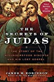 Robinson, James M.: Secrets of Judas