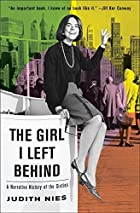 The Girl I Left Behind: A Narrative History…