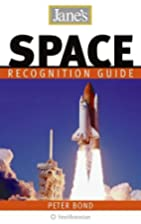 Jane's Space Recognition Guide…
