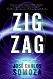 Somoza, Jose Carlos: ZigZag