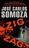 Somoza, Jose Carlos: Zig Zag