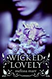 Marr, Melissa: Wicked Lovely