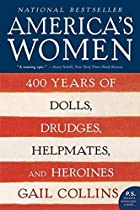 America's Women: 400 Years of Dolls,…