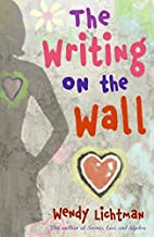 Do the Math #2: The Writing on the Wall by…
