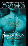 Lynsay Sands: The Accidental Vampire (Argeneau Vampires, Book 7)