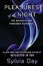 Pleasures of the Night (Dream Guardians,…