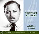 Williams, Tennessee: Essential Tennessee Williams CD (Caedmon Essentials)