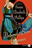 Phillips, Susan Elizabeth: Natural Born Charmer LP