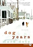 Doty, Mark: Dog Years LP