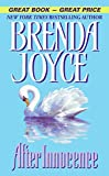 Joyce, Brenda: After Innocence