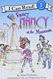O&#39;Connor, Jane: Fancy Nancy at the Museum