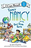 O&#39;Connor, Jane: Fancy Nancy and the Boy from Paris