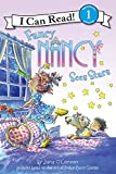 O'Connor, Jane: Fancy Nancy Sees Stars (I Can Read Book 1)