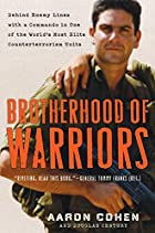 Brotherhood of Warriors: Behind Enemy Lines…